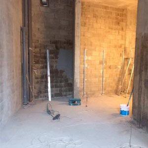 Капитальный ремонт кафе Буханка в Москве - Компания Ремстрой | +7 (495) 740-81-83